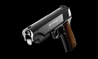 Welcome to The Pellet Gun Shop's SPA Artemis Pellet Gun Page  Prices