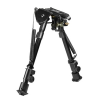 NcStar Precision Grade Bipod Fullsize Friction ABPGF