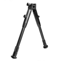 NcStar Stream Line Bipod Compact Size ABWS