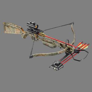 EK Archery Kirupira Youth Compound Bow Kit Quiver /& Sight Arrows Arm Guard
