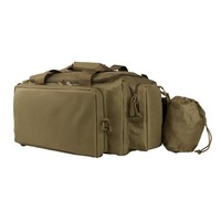 NcStar Expert Range Bag-Tan CVERB2930T