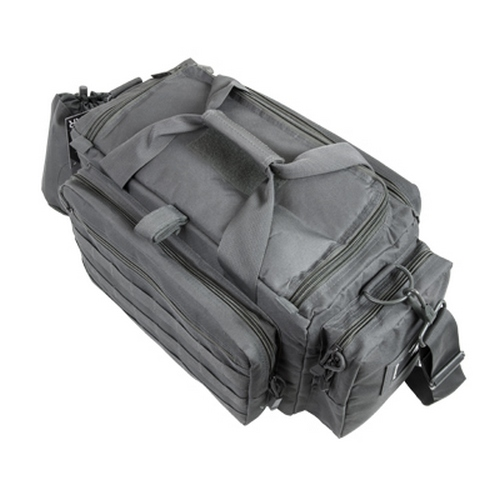 NcStar Competition Range Bag- Digital Cammo CVCRB2950D